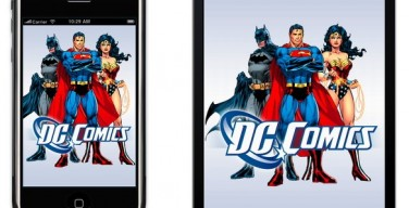 Going Digital: The Future of Comics