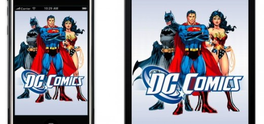 dc_comics_ipad_iphone