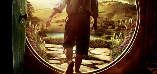 movie_tie-in_The_hobbit