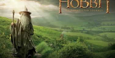 the-hobbit-wallpaper
