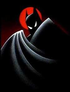 225px-Batman_the_Animated_Series_logo