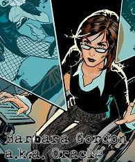 barbara-gordon-oracle-geek-draft