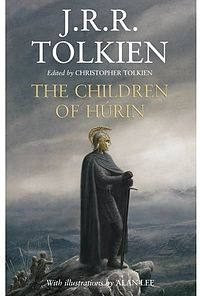 200px-The_Children_of_Hurin_cover