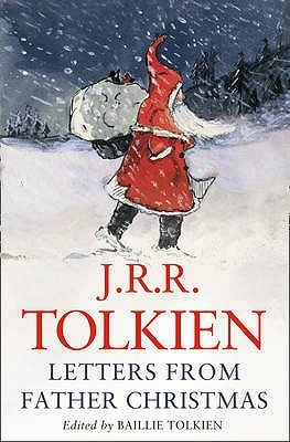 Letters-from-Father-Christmas-by-J.R.R.-Tolkien