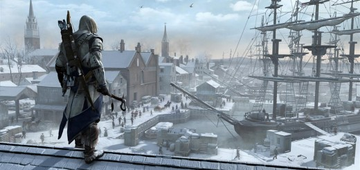 assassins_creed_iii