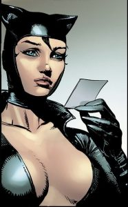 catwoman52