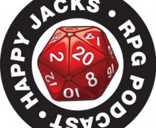 Happy Jack's Podcast RSS Feed Change