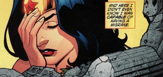 wonder-woman-migraine