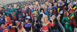 DC-Cosplay-Video-600x254
