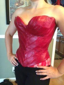 WW corset 11