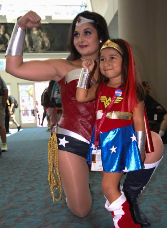 Wonder woman the golden lasso the power of the dc universe solutioingenieria Gallery