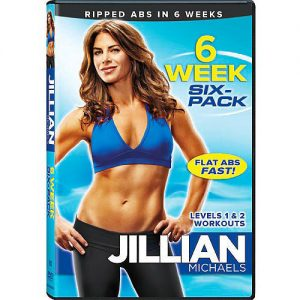 jillian-michaels-6-weeks-6-pack