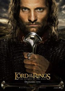 the-lord-of-the-rings-iii-the-return-of-the-king-2003
