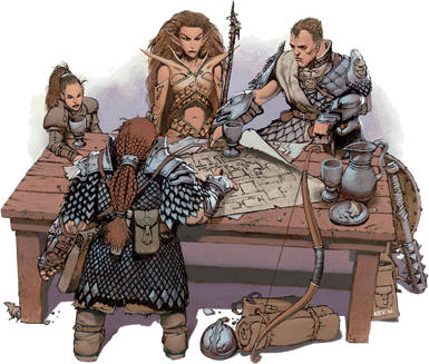 dnd_group