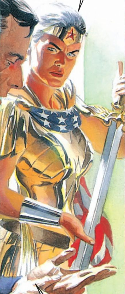Wonder-Woman-DC-Comics-Kingdom-Come